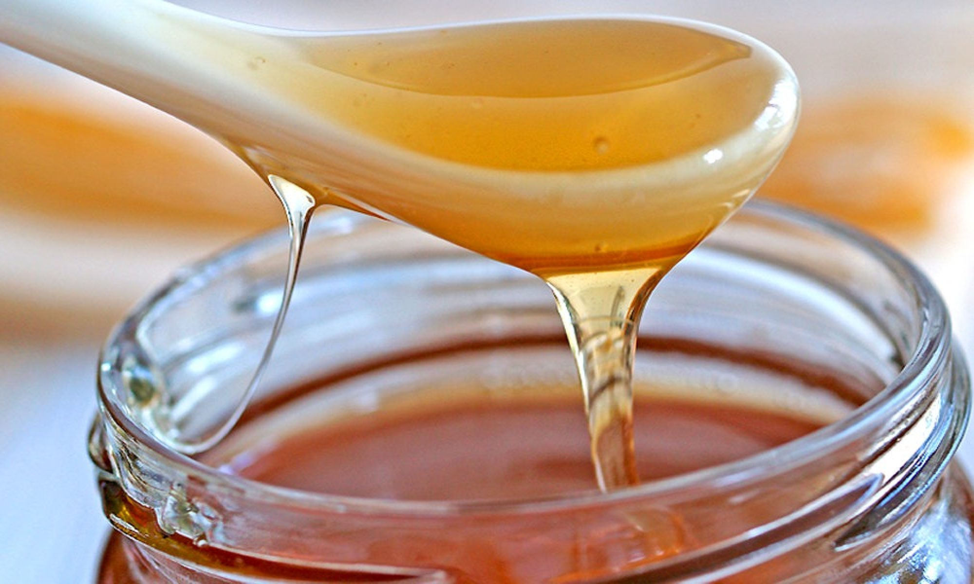 Honigsüß